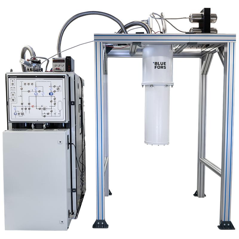 Bluefors-SD-dilution-refrigerator-system-2018