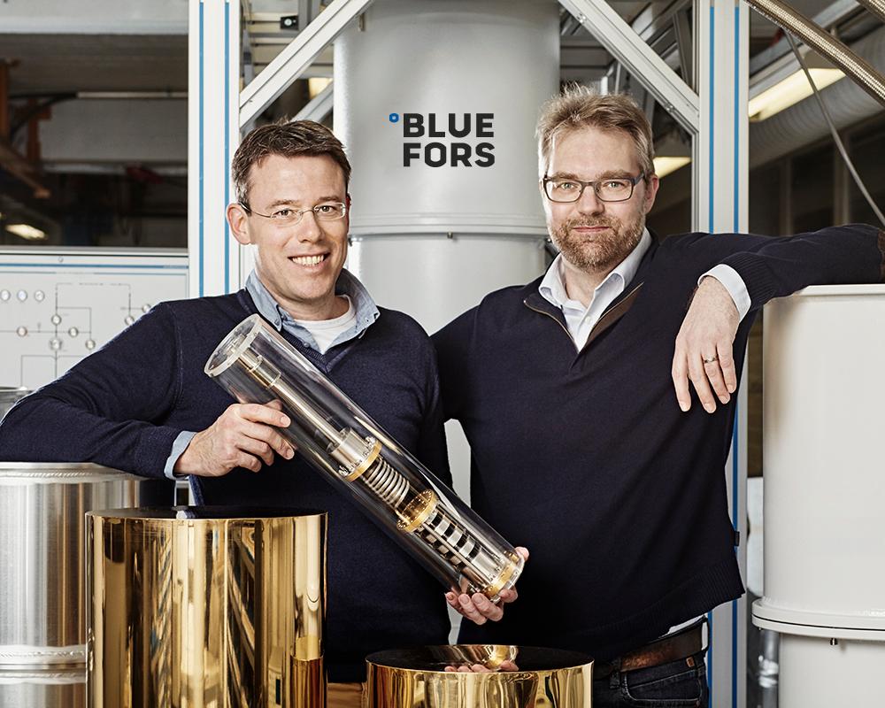 Bluefors-Rob-Blaauwgeers-Pieter-Vorselman