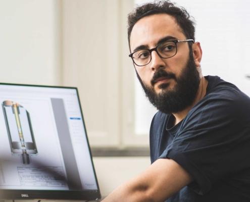Bluefors-CAD-designer-2019