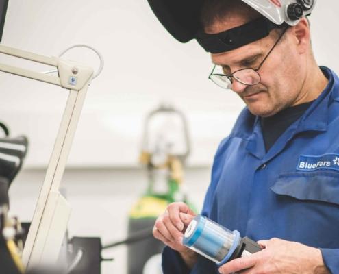 Bluefors-welding-2019