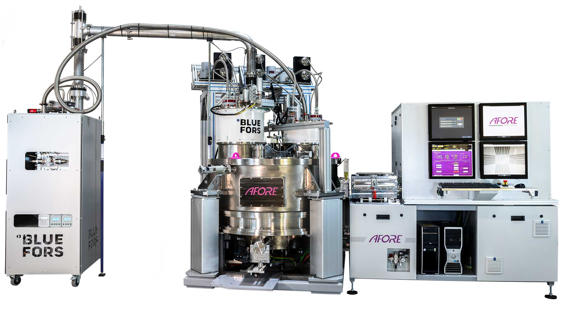 Bluefors-Afore-The-Cryogenic-Wafer-Prober-2019