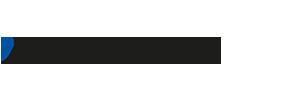 logo_bluefors